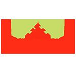 camp-asocijacija